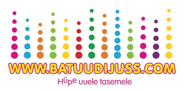 Batuudijuss